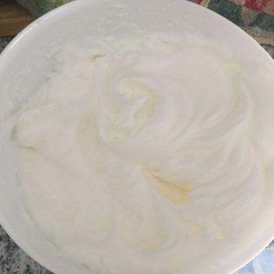 Tarta Sacher sin gluten